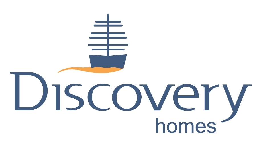 Discovery Homes